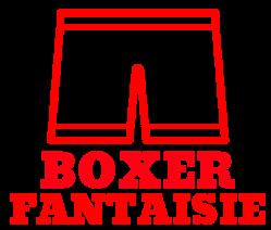 boxerfantaisie.fr
