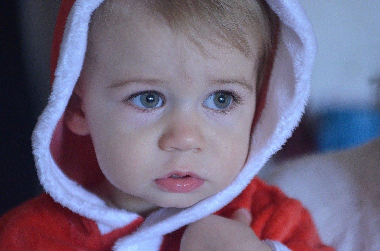 5 astuces pour rédiger la lettre au Père Noël parfaite avec votre enfant