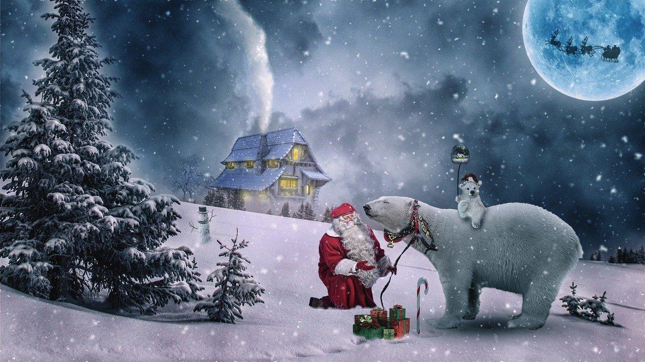 Noël avec les adolescents : 3 façons de garder l'étincelle des fêtes de fin d'année